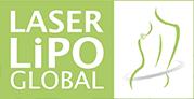 Laser Lipo Global